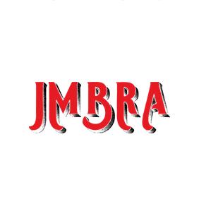 IMBRA
